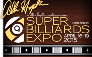 super-billiards-expo-2015