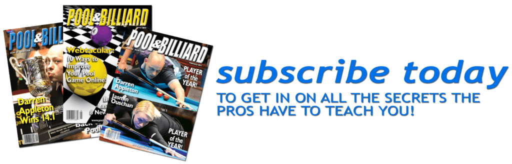 SubscribeArt4