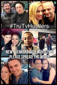 True TV Hustlers