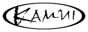 Kamui_logo_2014