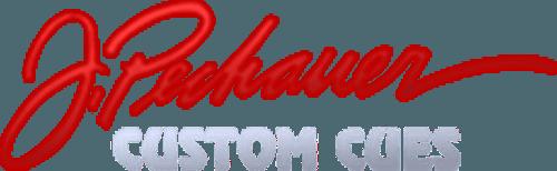 J. Pechauer Custom Cues Joins Atlantic Challenge Cup