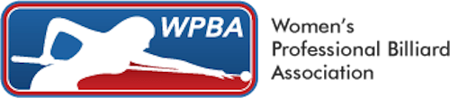 WPBA Inviting Proposals to Host 2016 Regional Championships