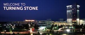 TUrningStone