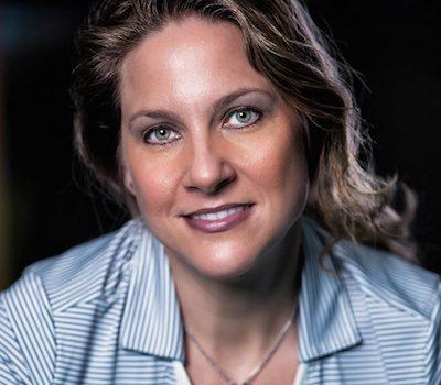 Women's Professional Billiard Association Board of Directors