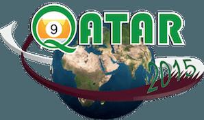 2015-W9BC-logo-preview_-_Copy