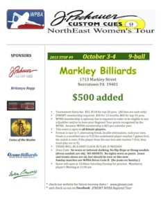 markley-2015 oct