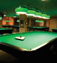 American Heritage Billiards Gains a Big Win