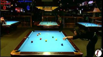 ‬ WPBA Regional Tour Championships FREE Live Stream