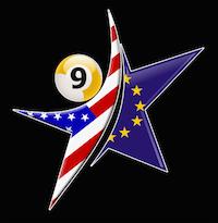8469fa4e-5550-422b-be0e-dd599eea5f75