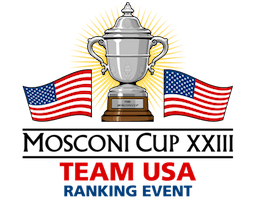 Pool's 2016 Mosconi Cup – USA Ranking Events Announced