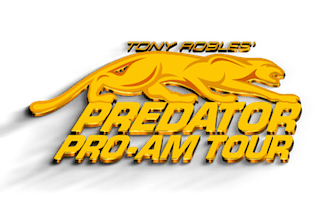 Predator Pro Am Tour – News and Latest Pool Results