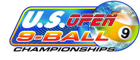 Links for the U.S Open 9-Ball Championship