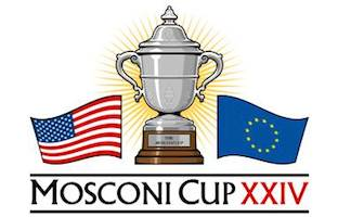 First Events for 2017 Mosconi Cup Qualification