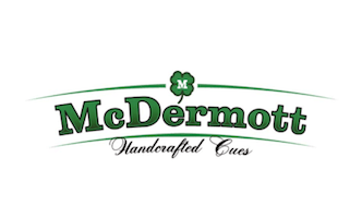 McDermott Cue Signs Distribution Agreement With Navigator