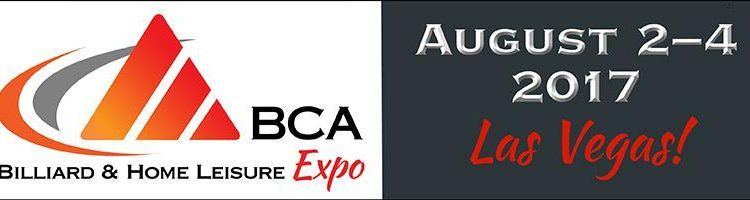 Innovative Product Competition at BCA EXPO