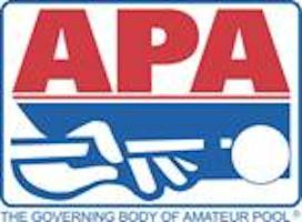 APA Junior Championships