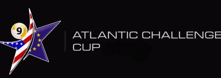 Atlantic Challenge Cup USA Player Nominations