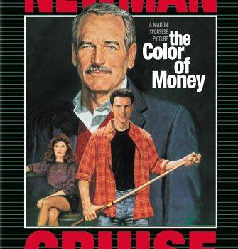Pool & Billiard Magazine Celebrates 35 Years, 1983-2018