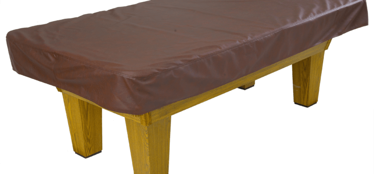 Damson Edge Aquired Table Cover Line
