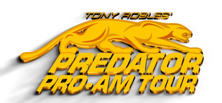 Latest from Predator Pro/Am Tour
