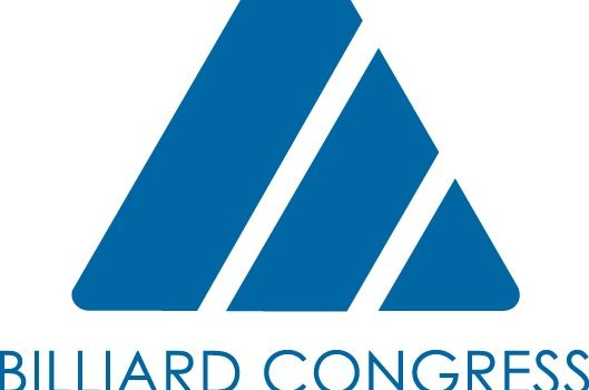 Billiard Congress Of America To Manage Billiard Education Foundation