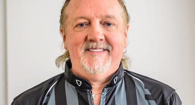 John Leyman Named CSI Director of Rules & Referees