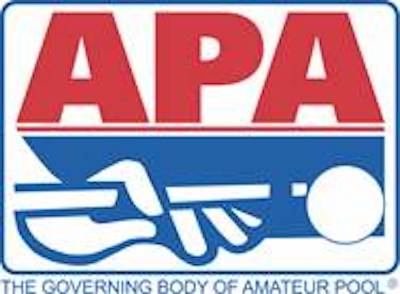 Record Attendance at APA Poolplayer Championships