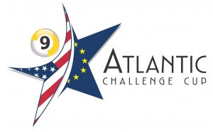 Simonis and Aramith team up with the Atlantic Challenge Cup 2019