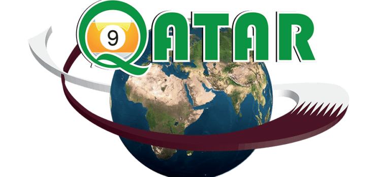 28th WPA World 9-ball Set For Doha