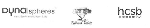 Championship LLC and HCSB Enter Partnership