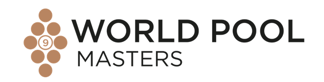 WORLD POOL MASTERS POSTPONED