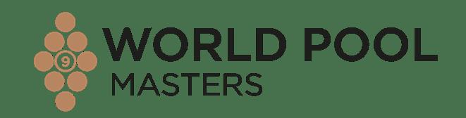 WORLD POOL MASTERS POSTPONED