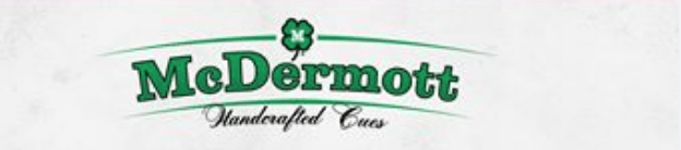 McDermott Cue Factory Reopened